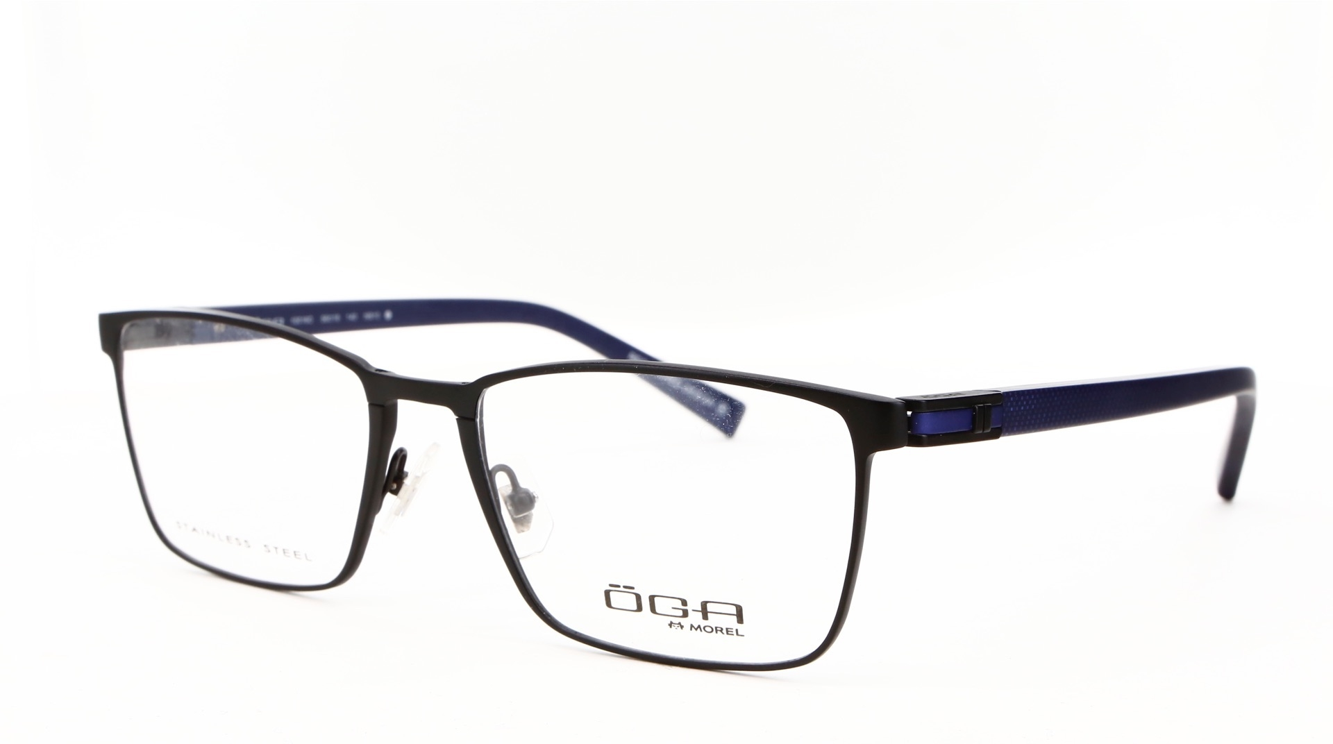 OGA - ref: 78950