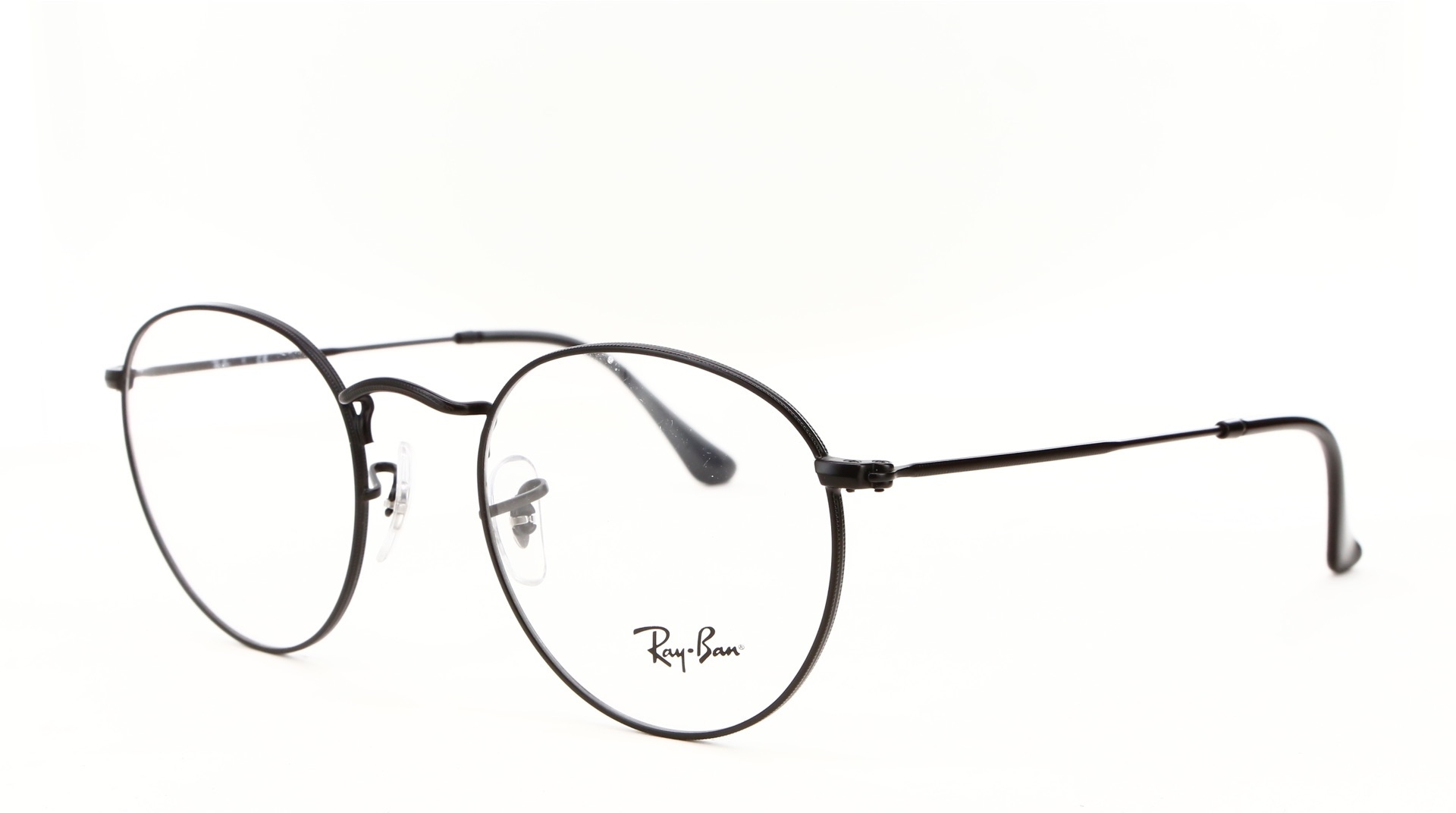 Ray-Ban - ref: 76169