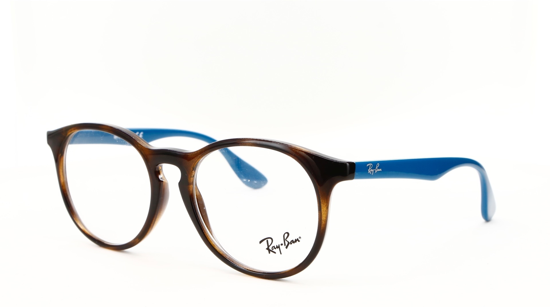 Ray-Ban - ref: 78776
