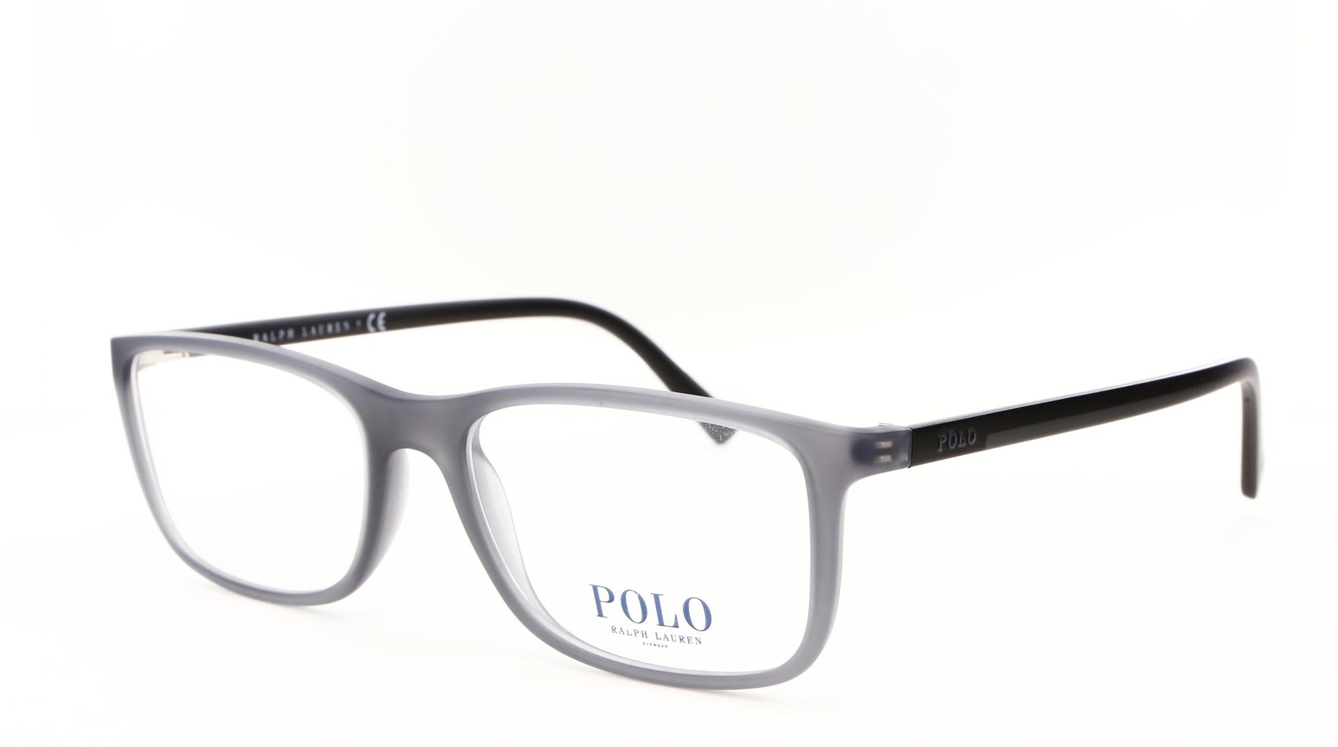 Polo Ralph Lauren - ref: 76361