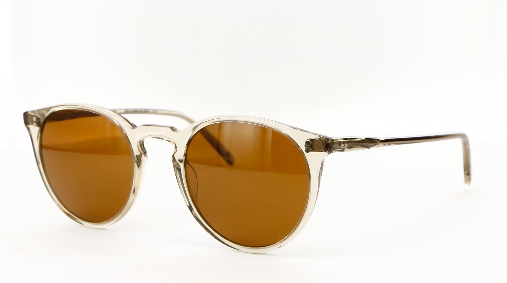 ad87d8259801 Oliver Peoples sunglasses - ref  74859