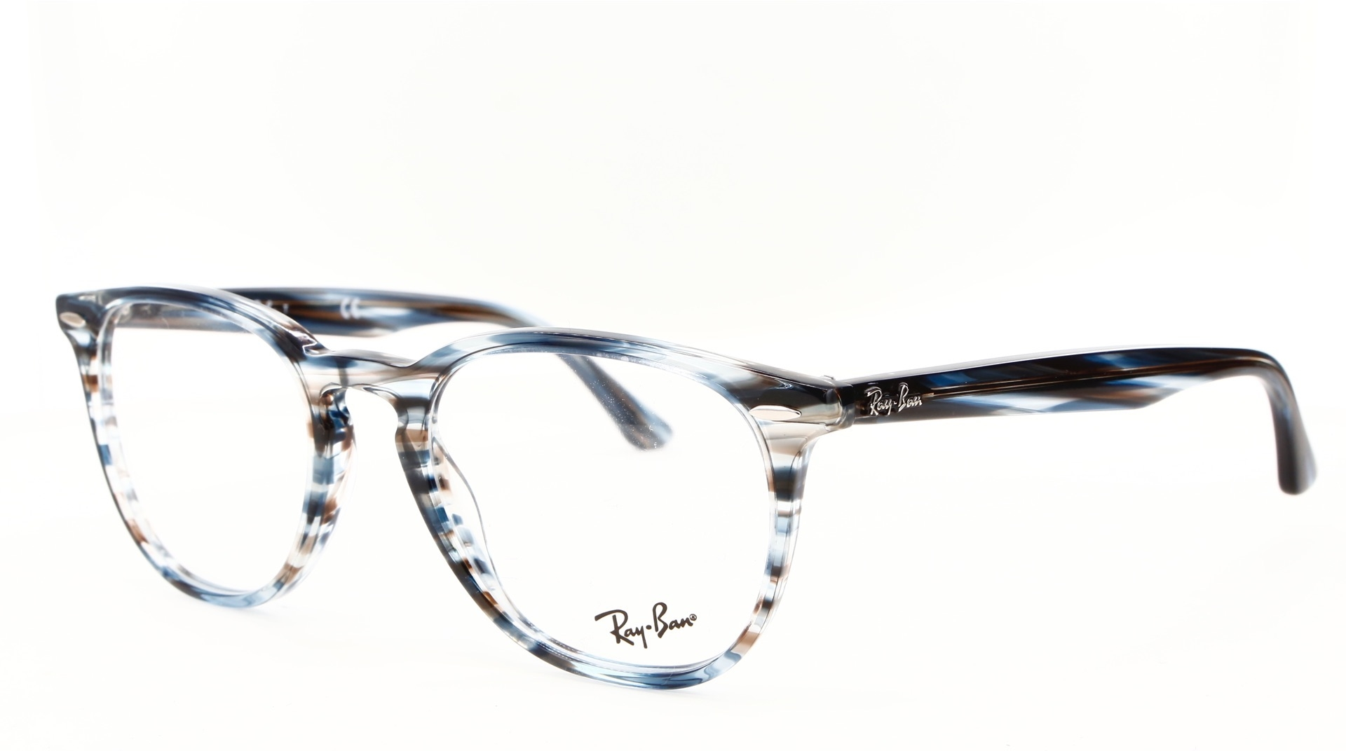 Ray-Ban - ref: 78761