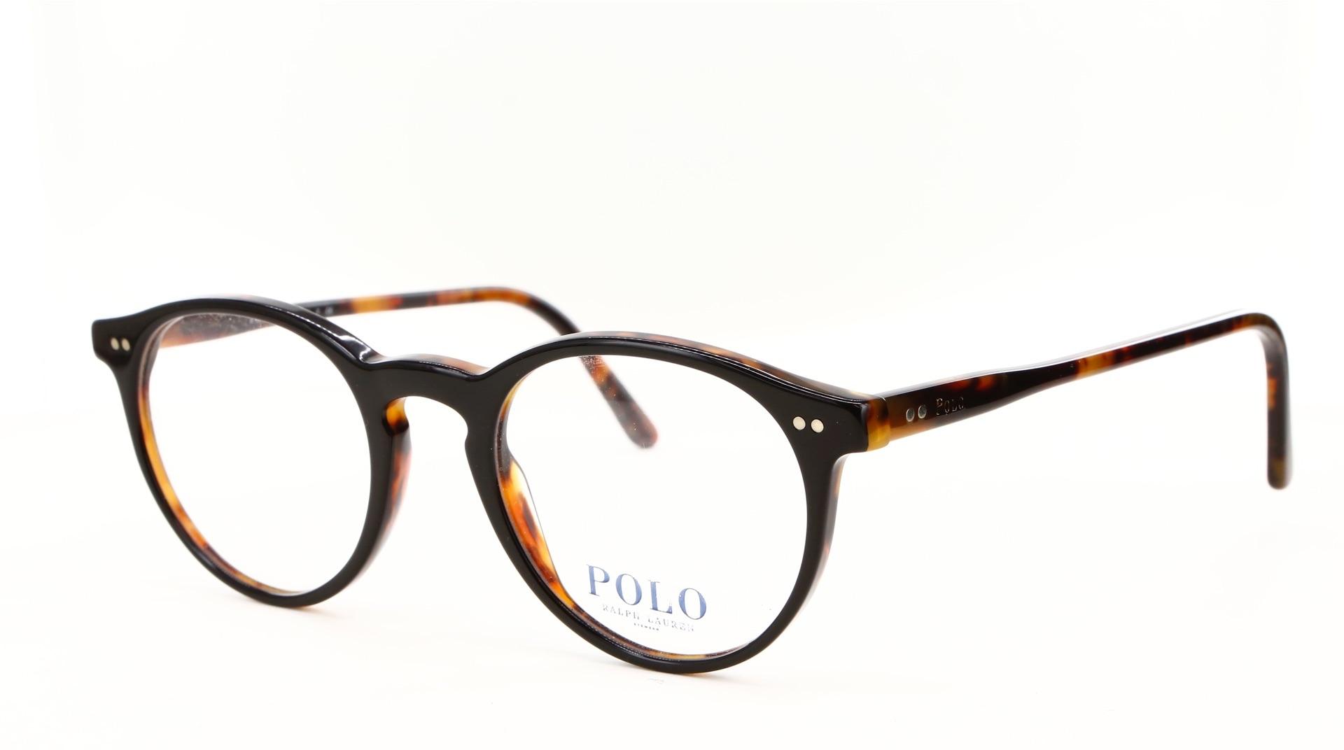 76351 | Polo Ralph Lauren Frames | Claeyssens Optic | Brugge & Gent