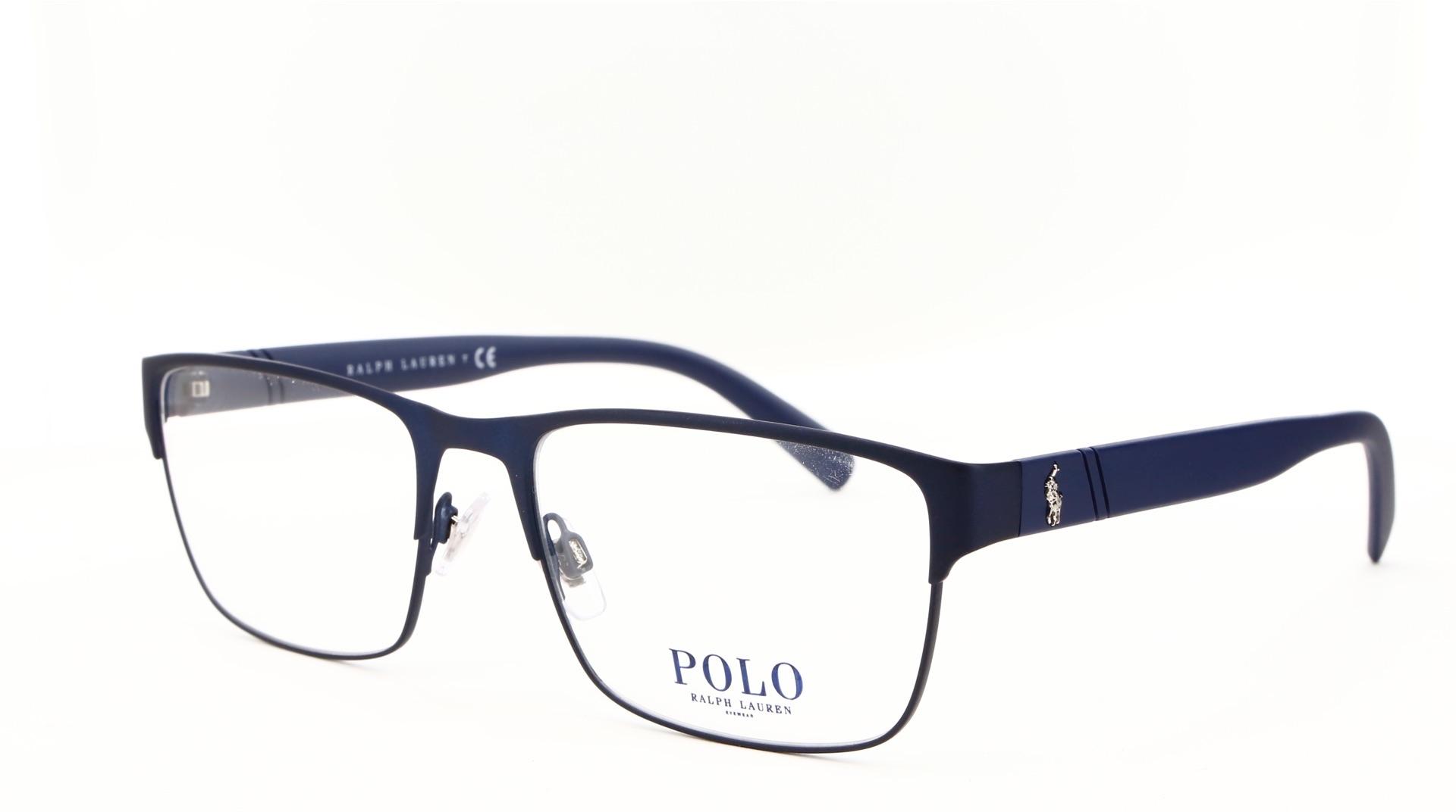 Polo Ralph Lauren - ref: 78630