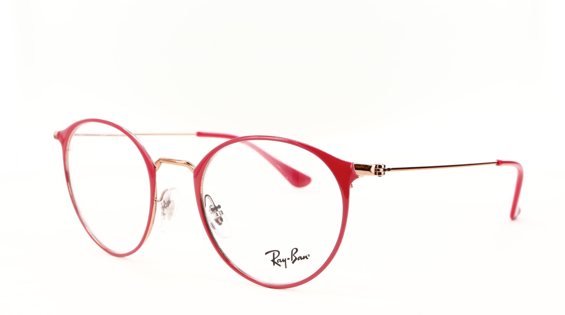 Ray-Ban - ref: 78766