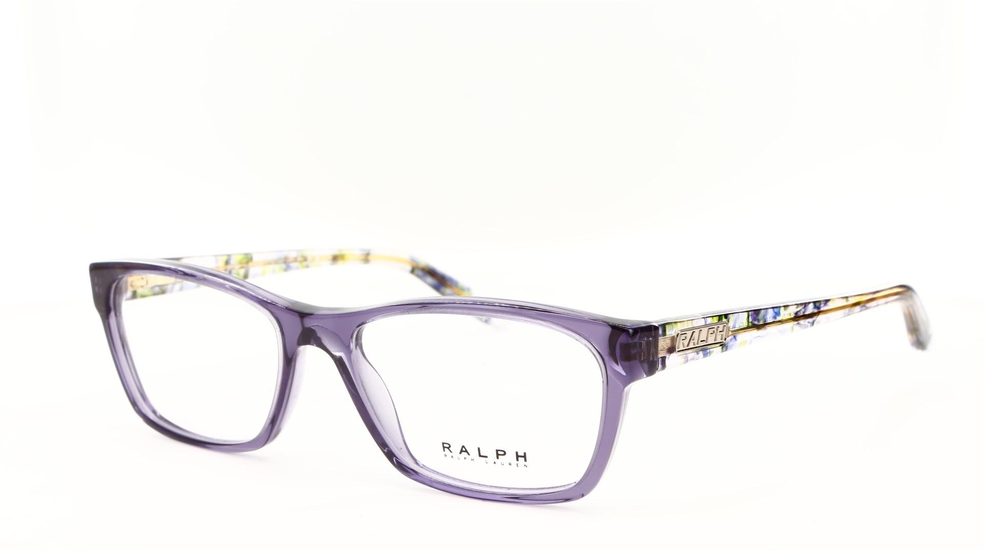 Polo Ralph Lauren - ref: 69525