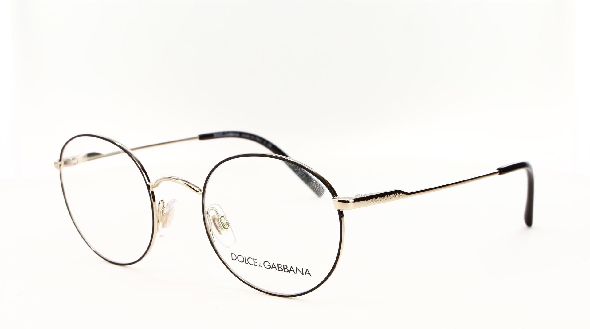 Dolce & Gabbana - ref: 76712