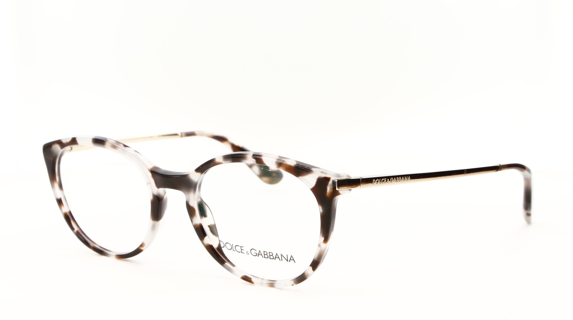 Dolce & Gabbana - ref: 74387