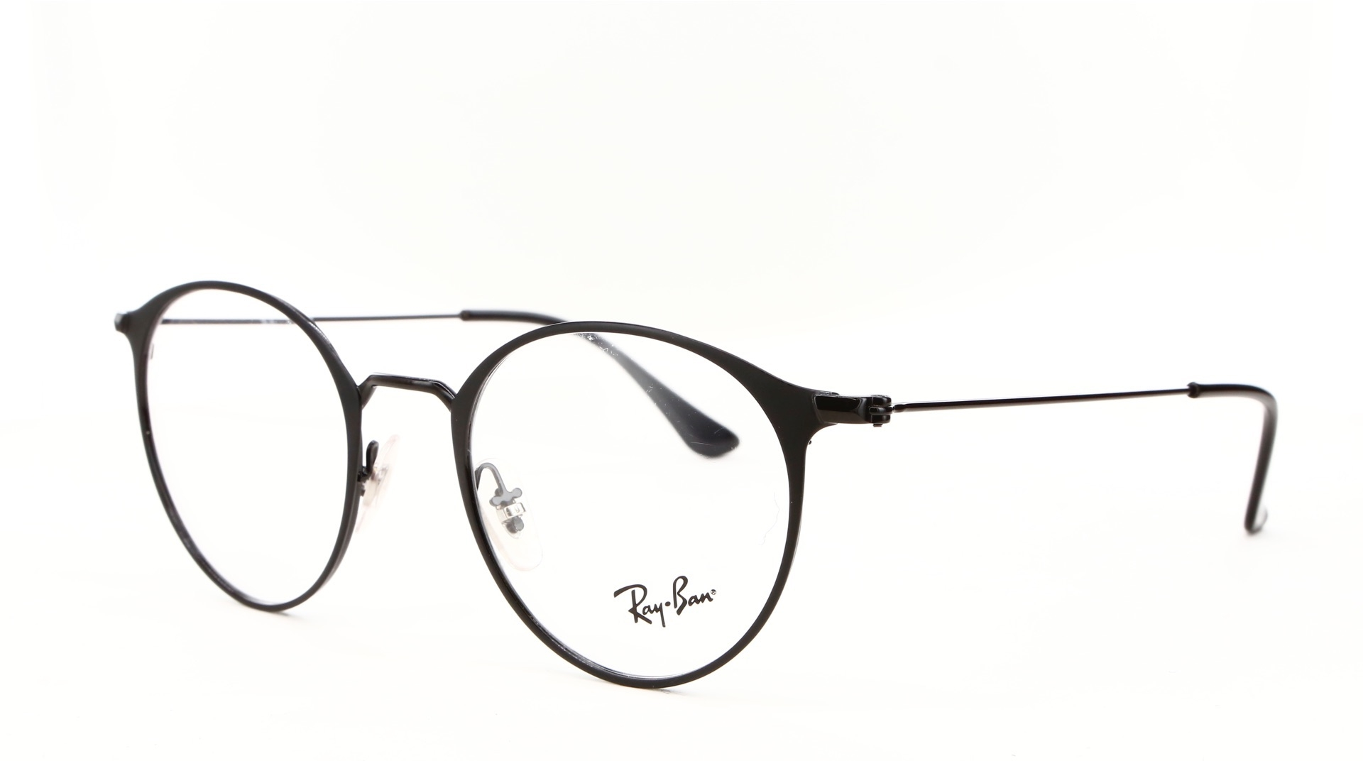Ray-Ban - ref: 76401