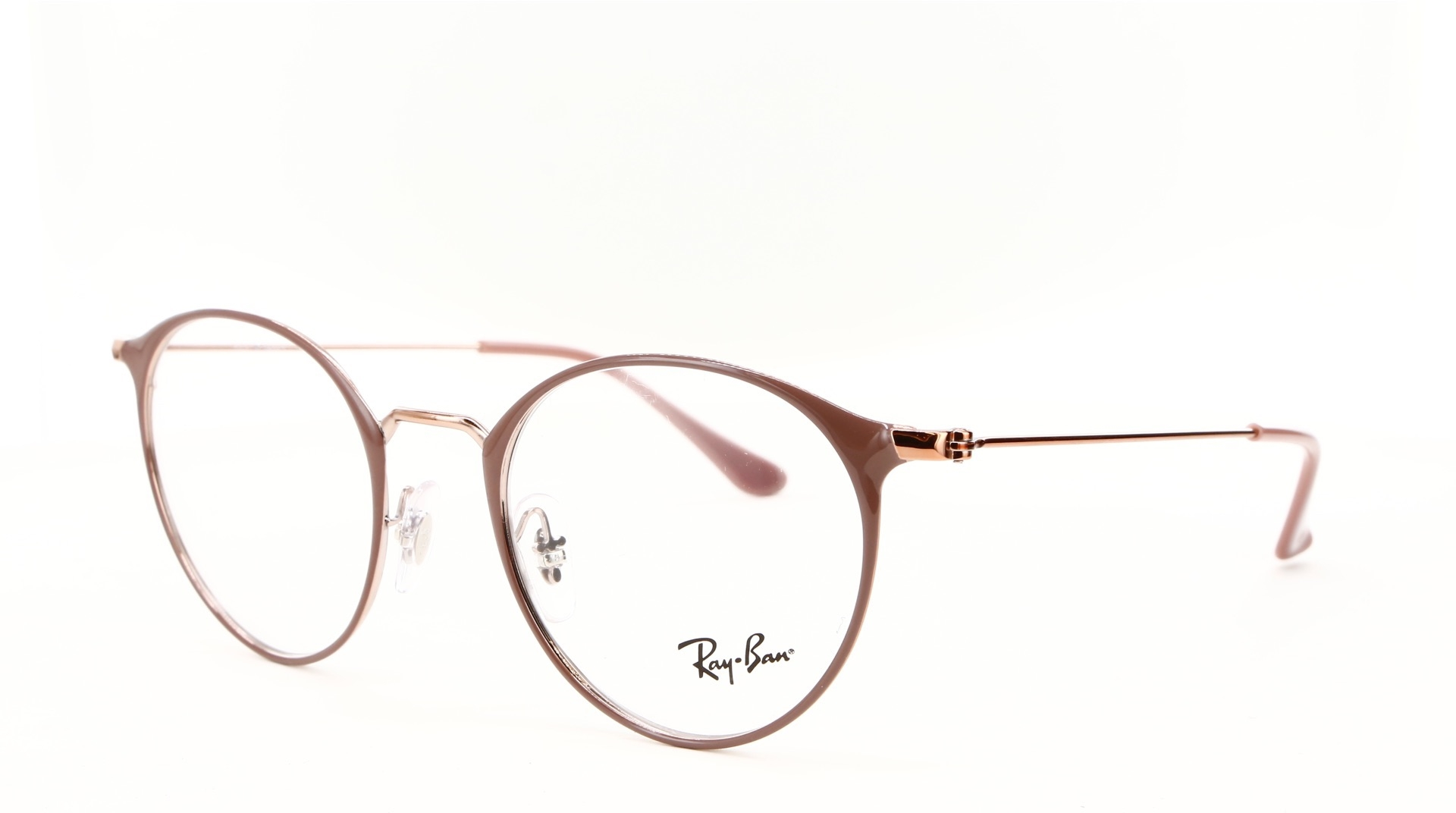 Ray-Ban - ref: 78765