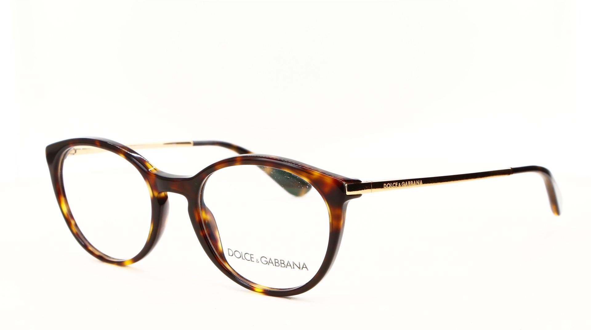 Dolce & Gabbana - ref: 74386