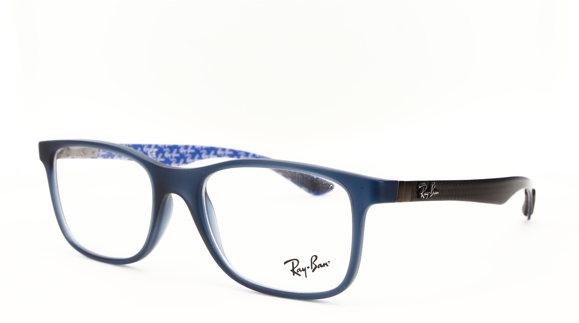 Ray-Ban - ref: 76383