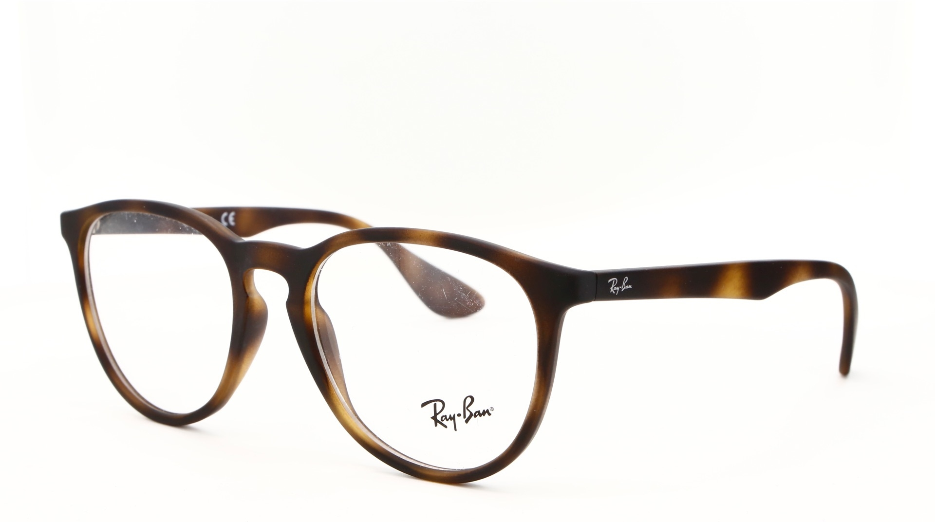 Ray-Ban - ref: 72940