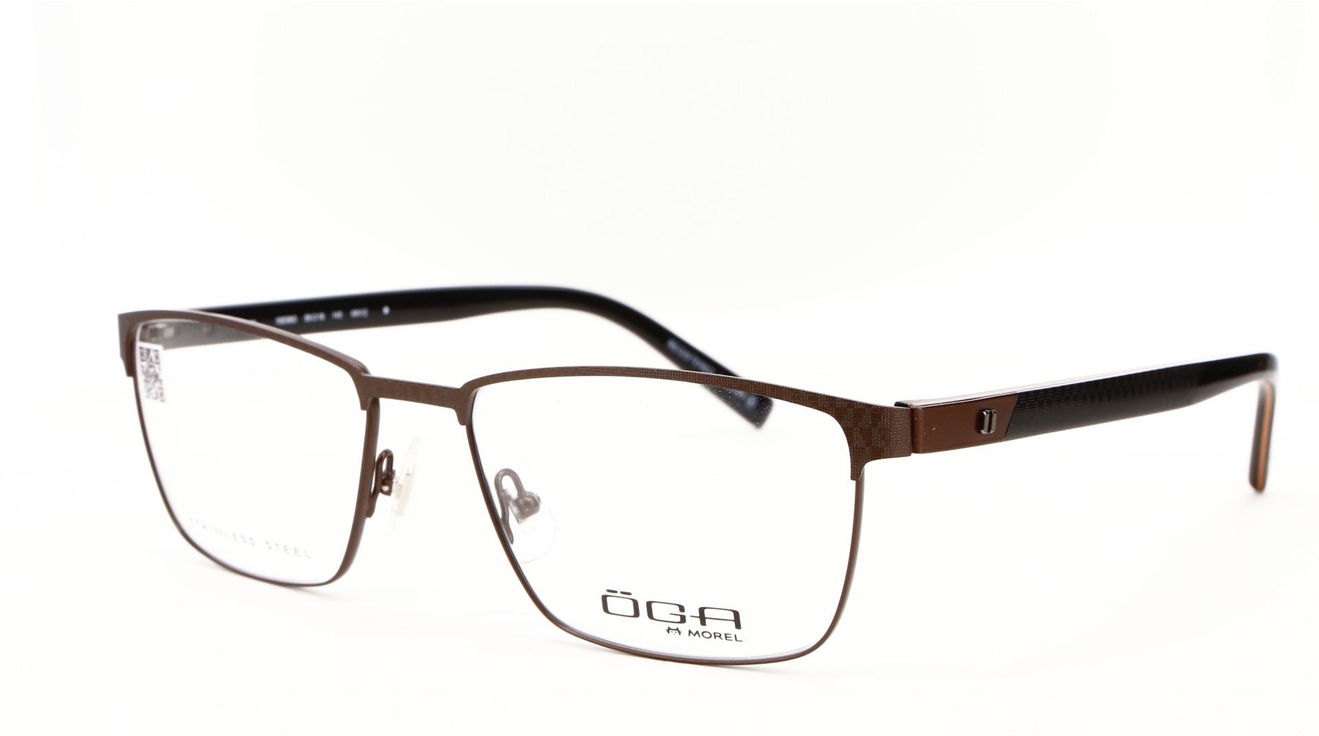 OGA - ref: 78960