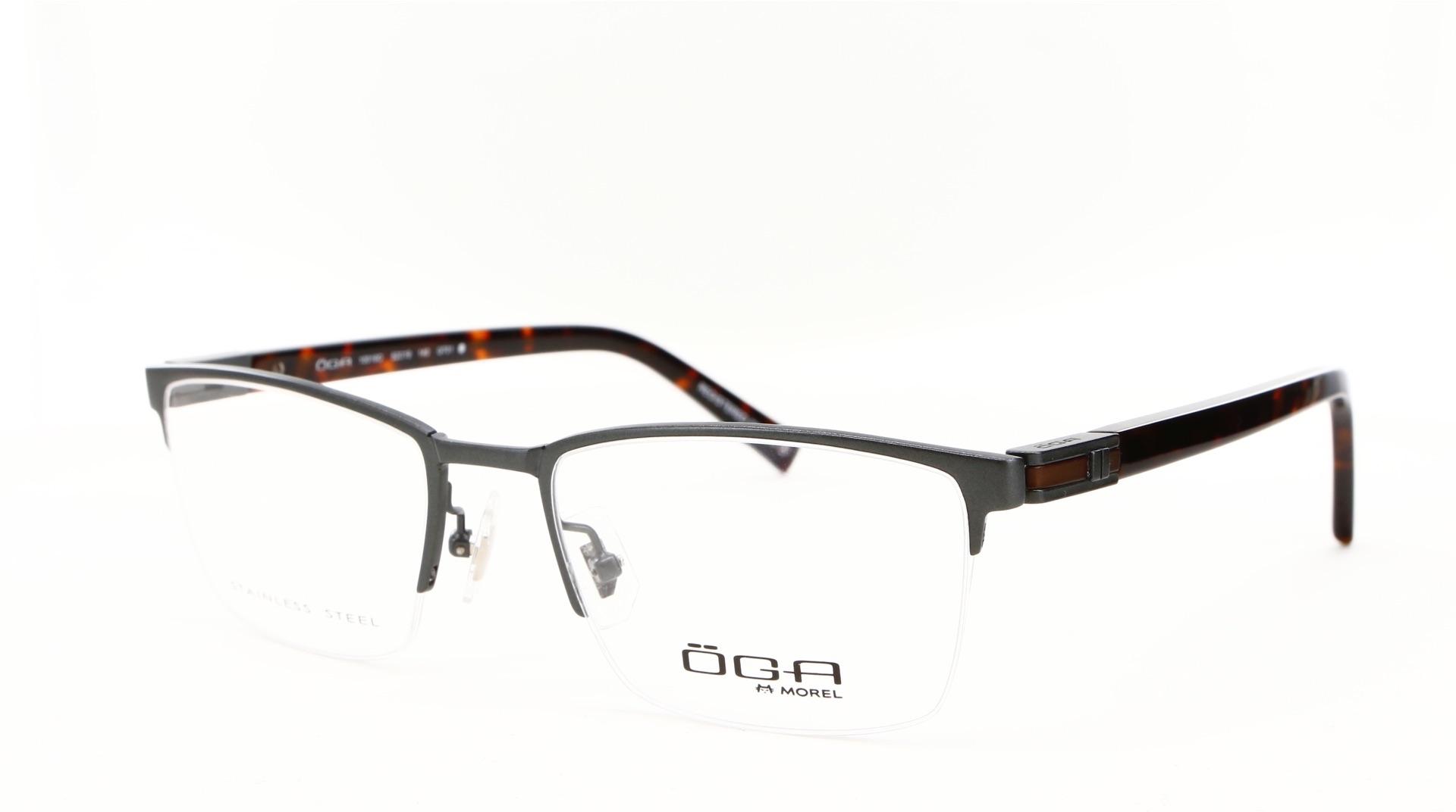 OGA - ref: 78967