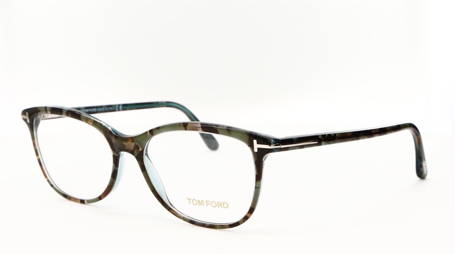 Tom Ford - ref: 75313