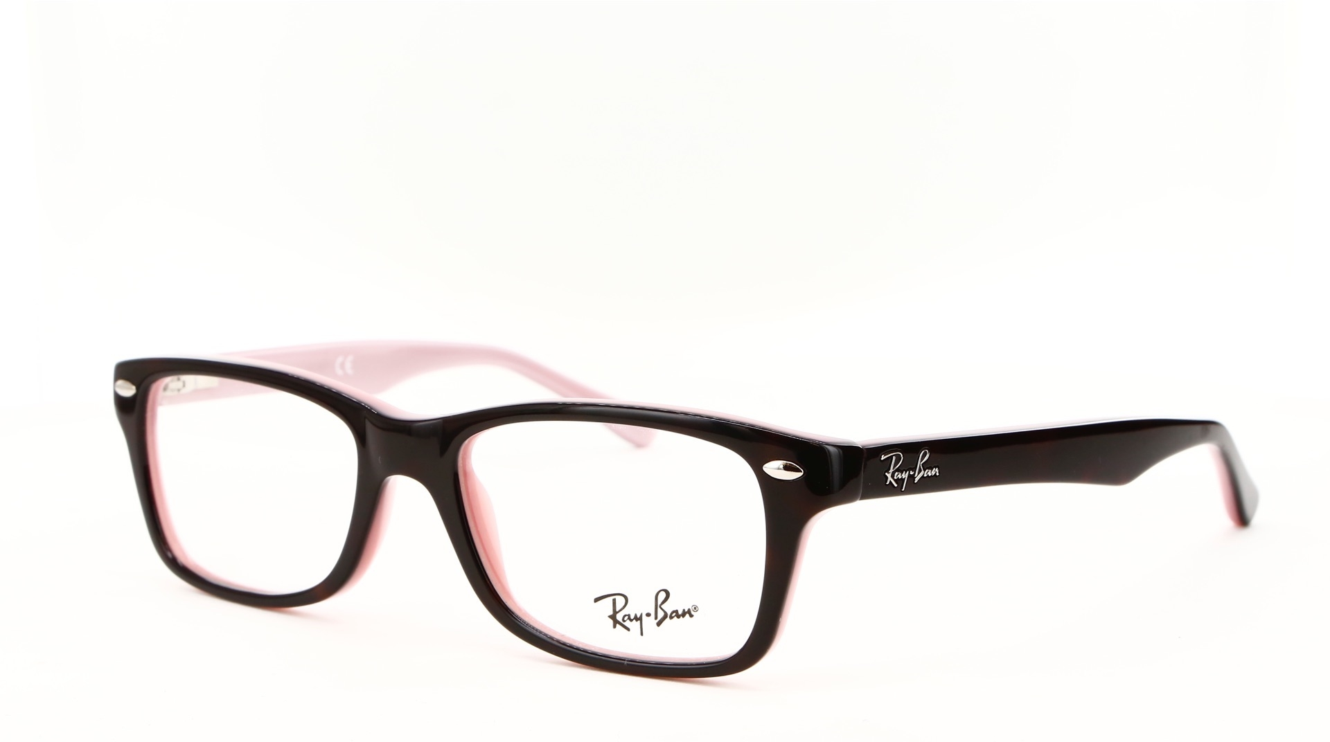 Ray-Ban - ref: 70828
