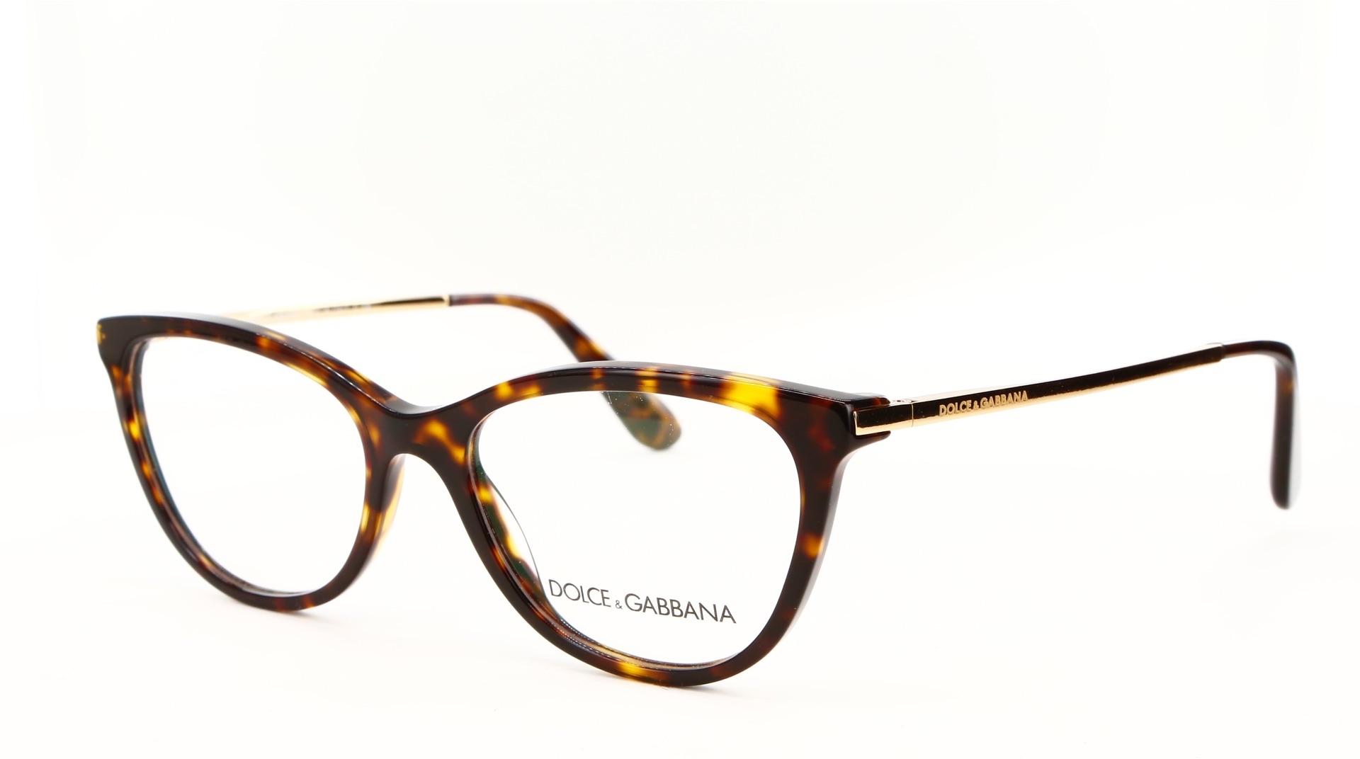 Dolce & Gabbana - ref: 78613