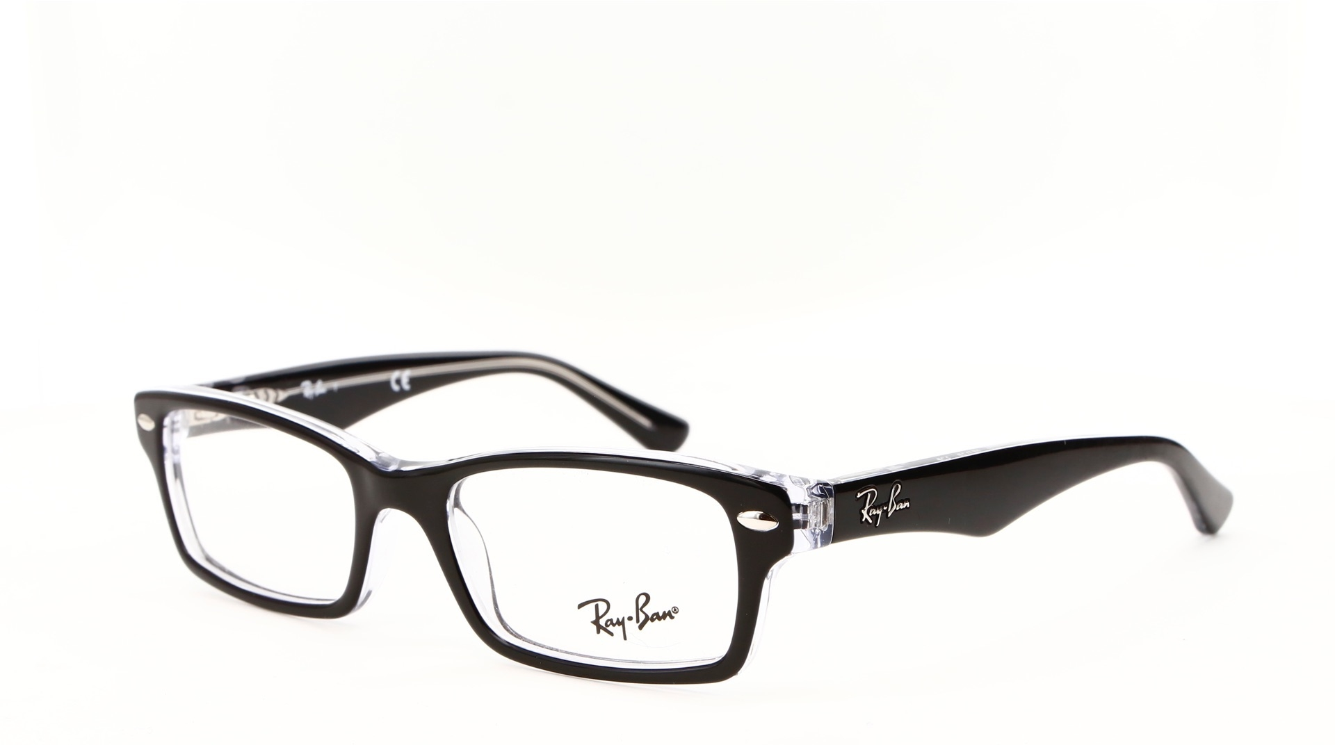 Ray-Ban - ref: 67149
