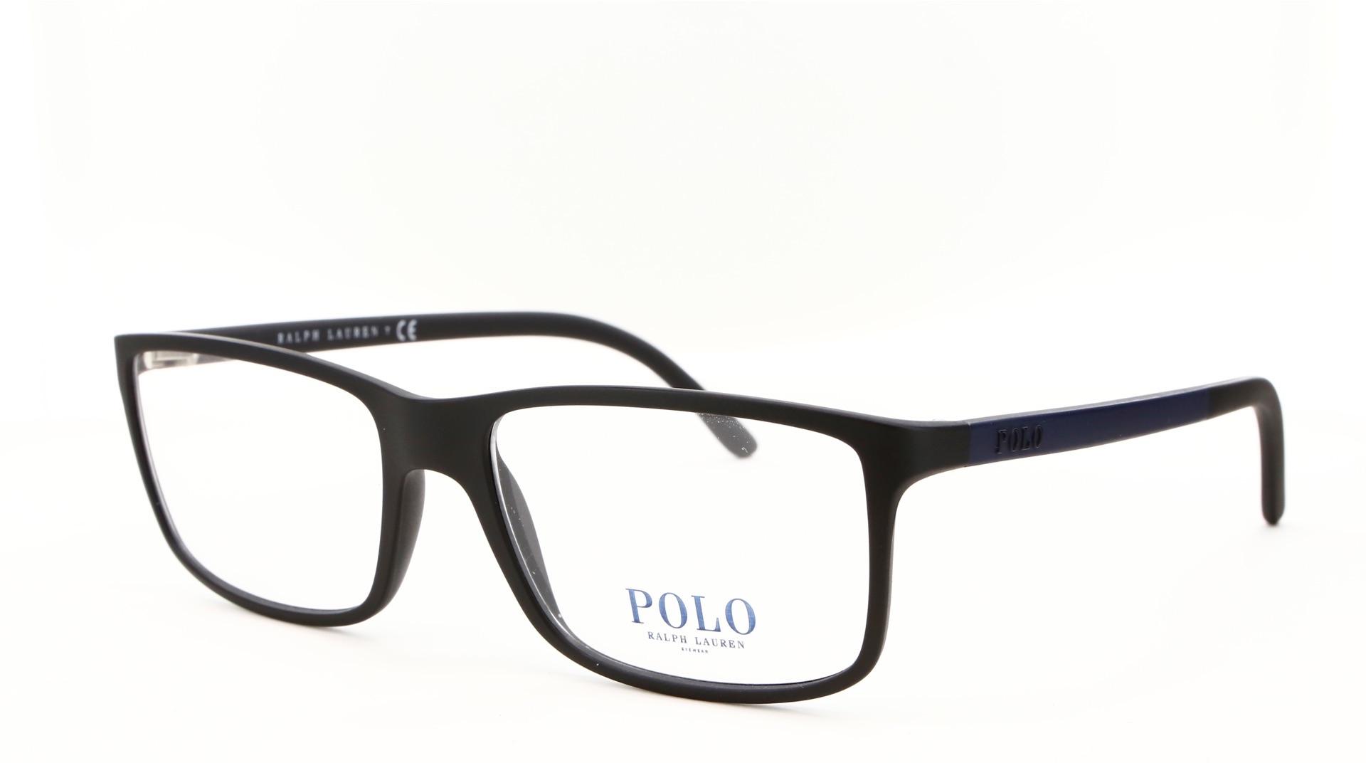 Polo Ralph Lauren - ref: 71952