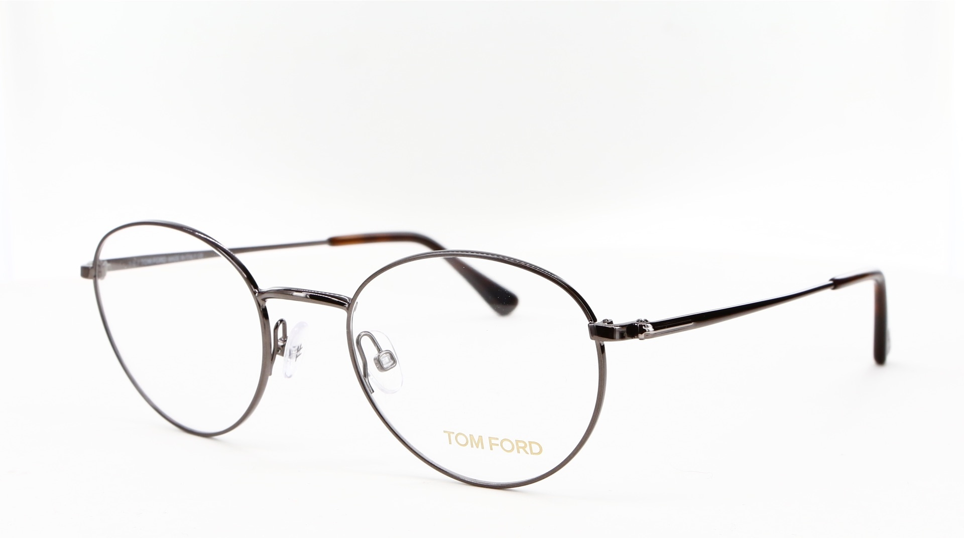 Tom Ford - ref: 79005