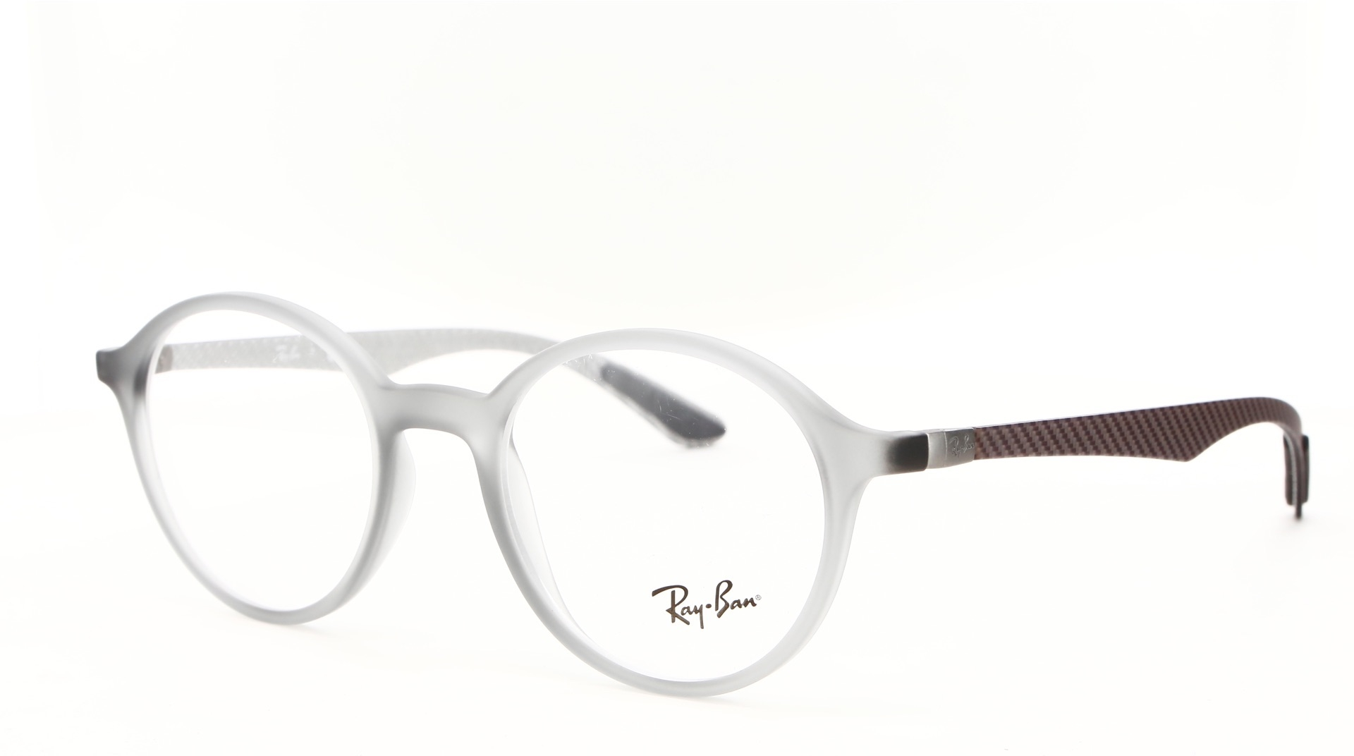 Ray-Ban - ref: 78772
