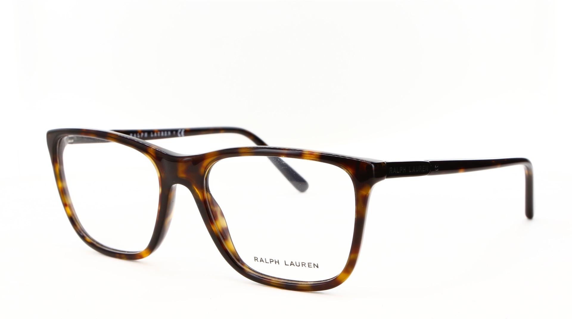 Polo Ralph Lauren - ref: 78622