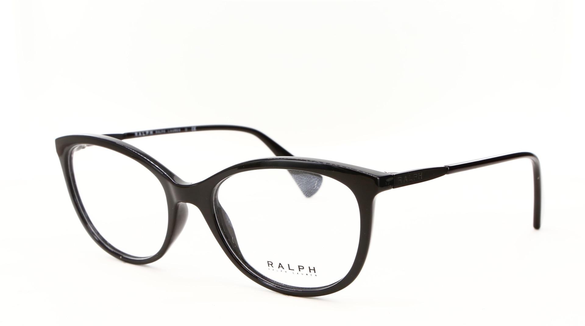 78641 | Polo Ralph Lauren Frames | Claeyssens Optic | Brugge & Gent