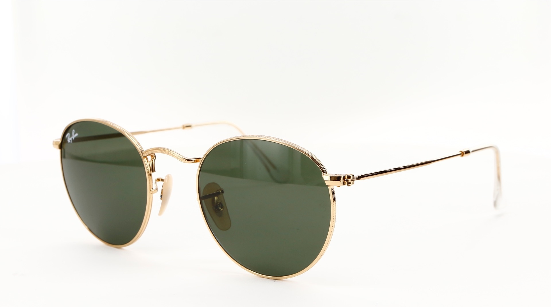 Ray-Ban - ref: 62837