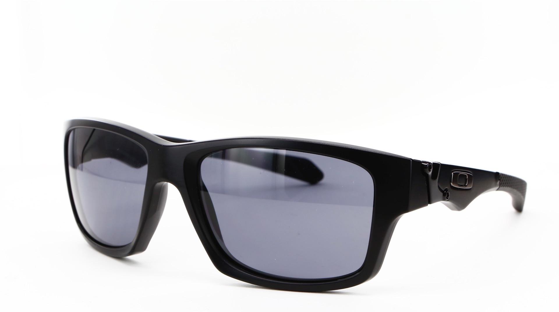 Oakley - ref: 74055