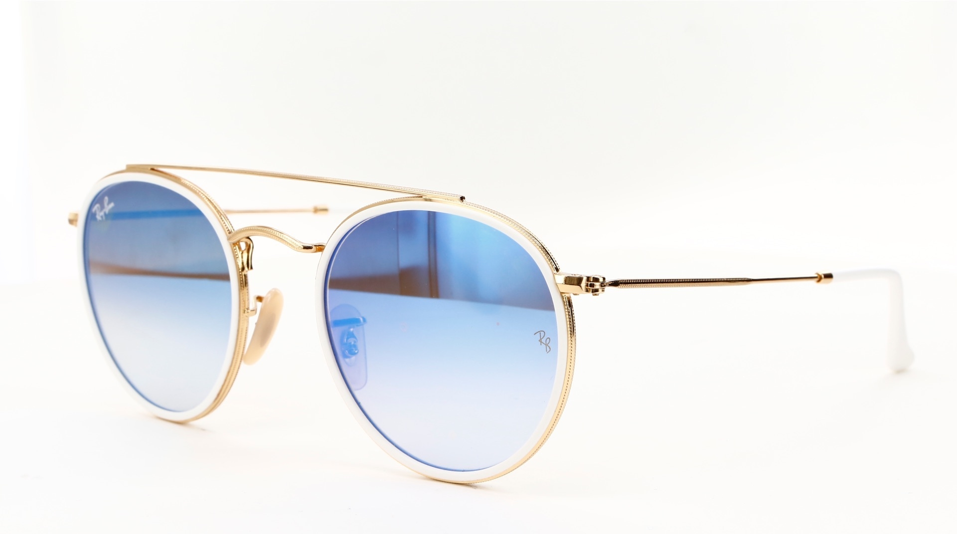Ray-Ban - ref: 78406