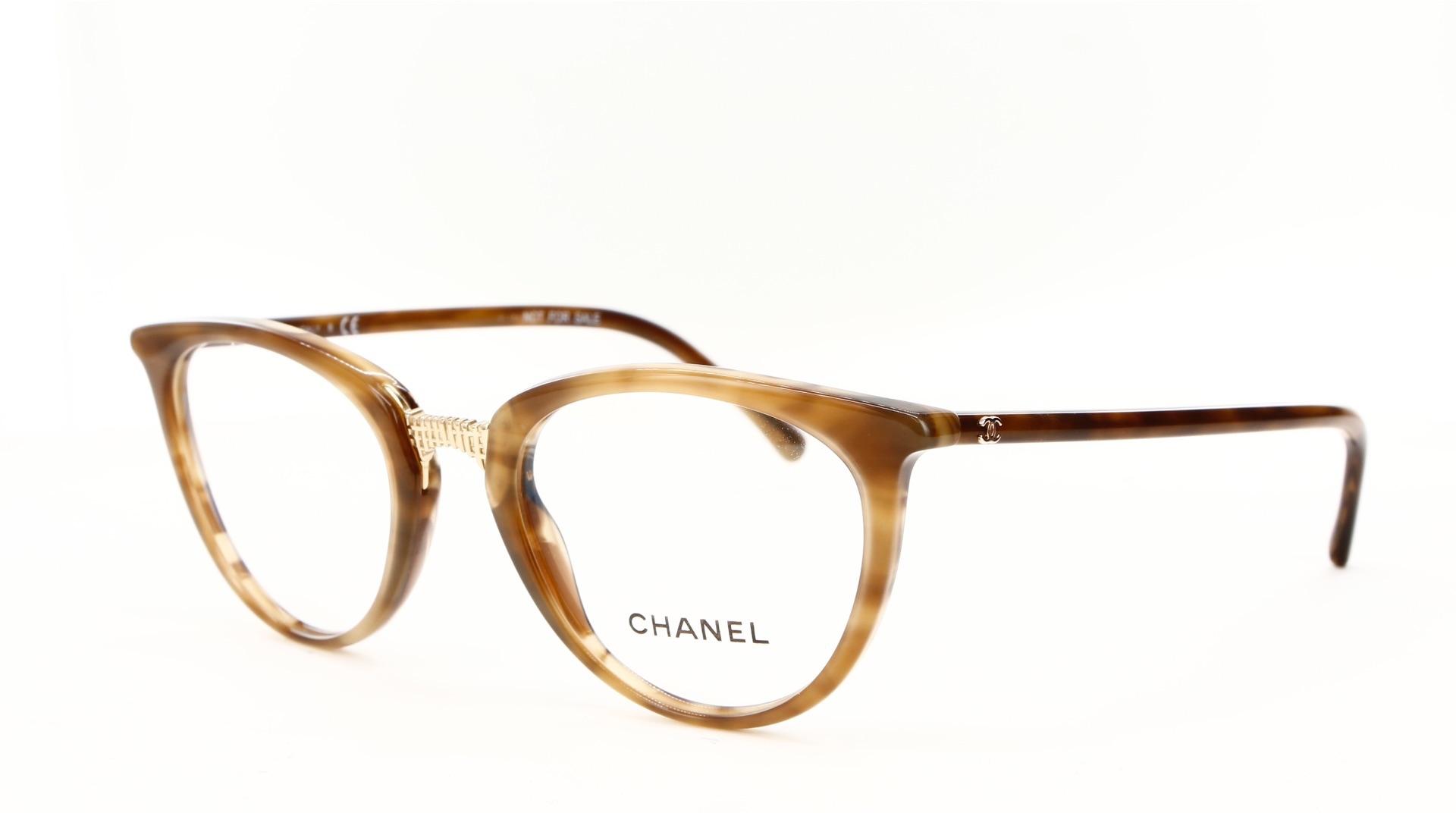 Chanel - ref: 79241