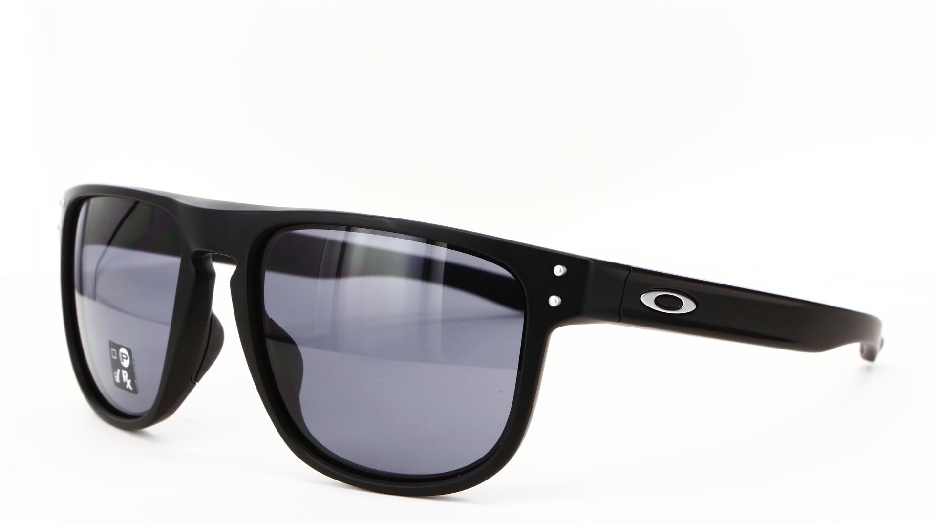 Oakley - ref: 79374