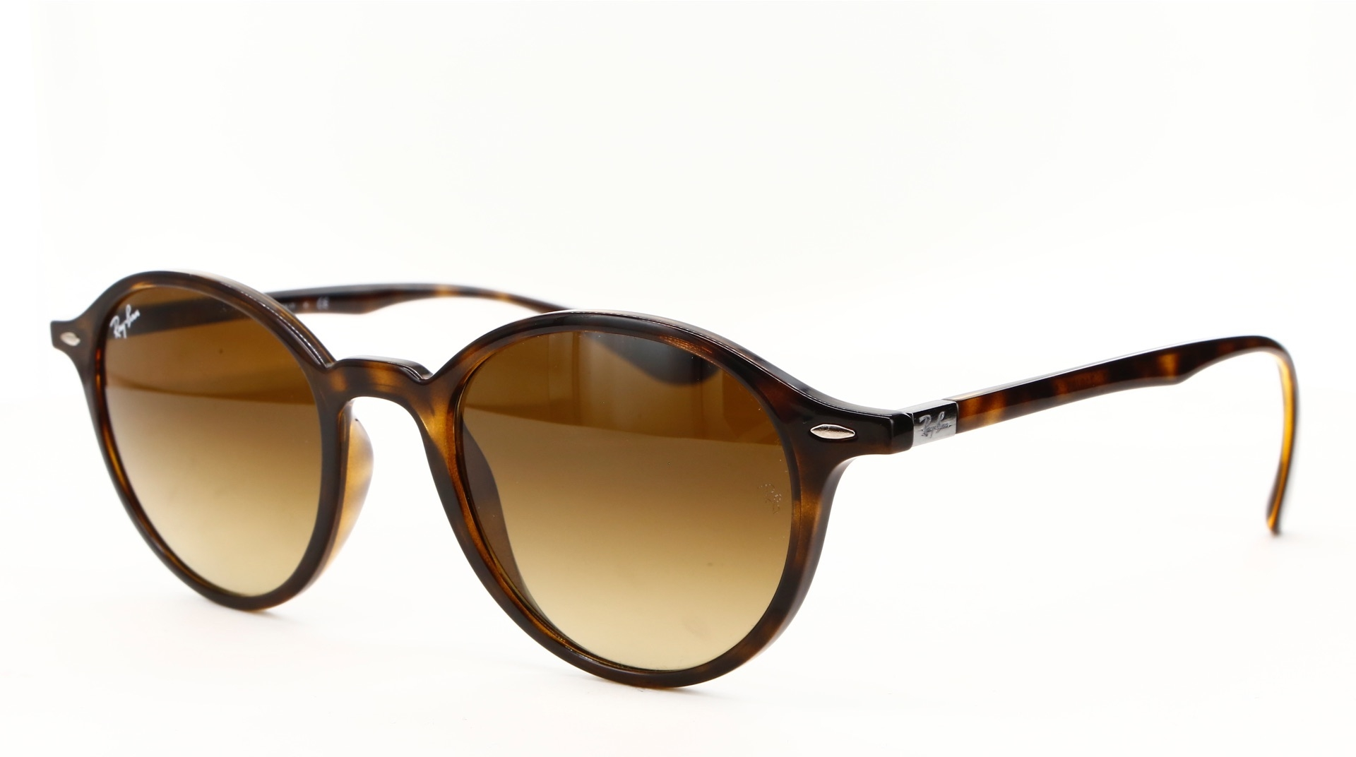 Ray-Ban - ref: 79137
