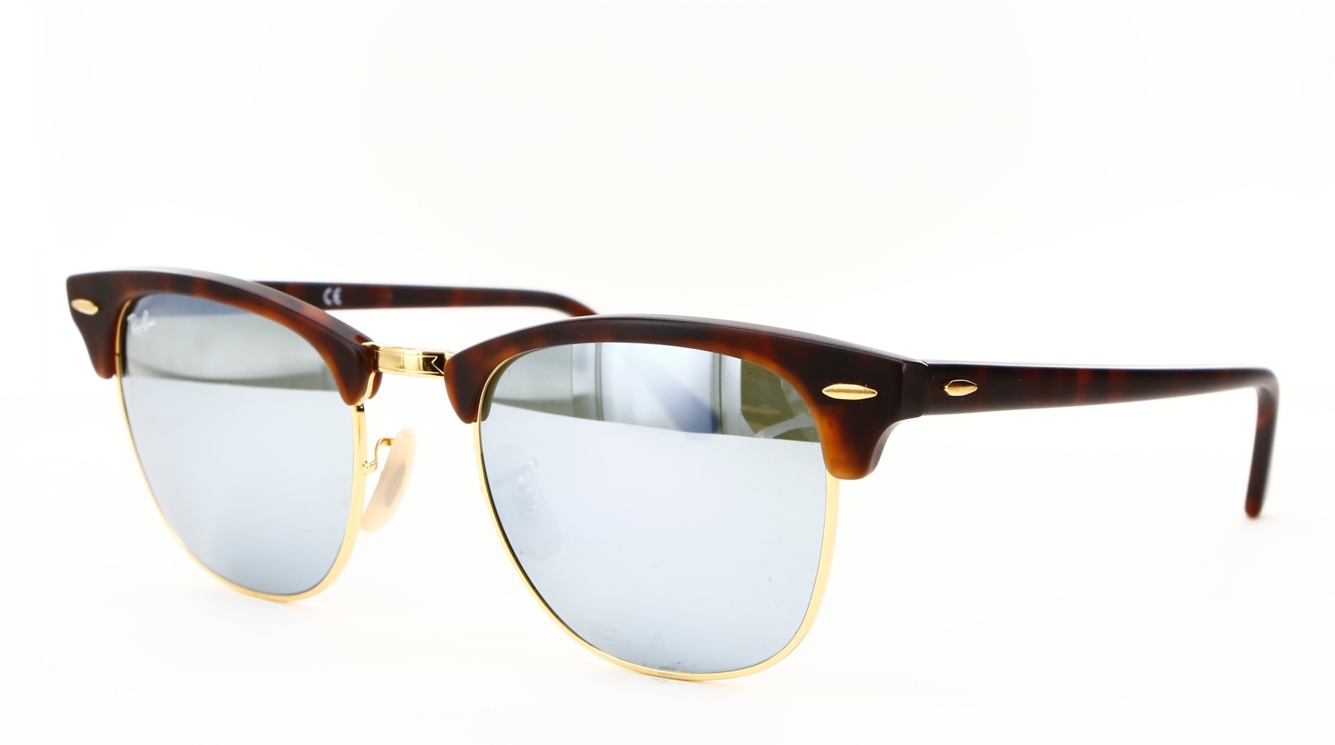 Ray-Ban - ref: 72371