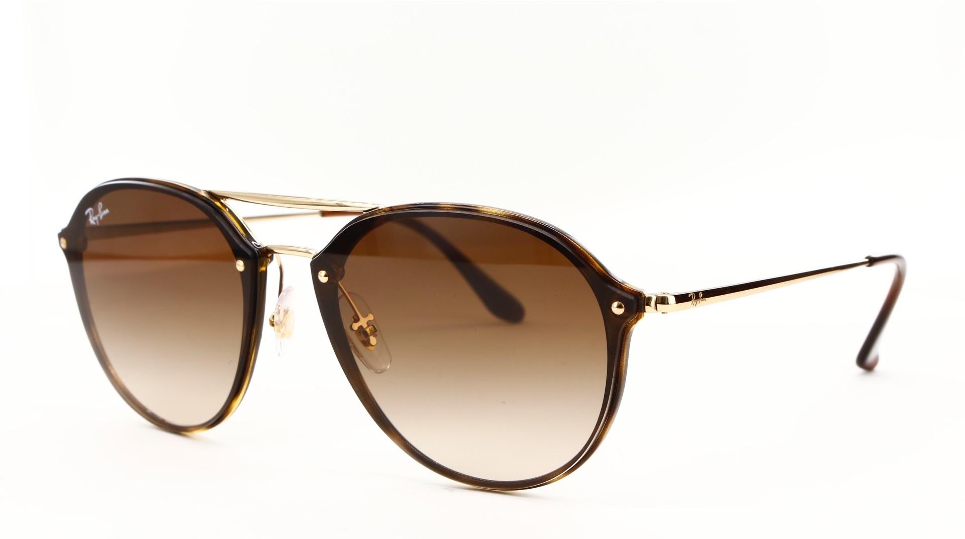 779256db7ebc Ray-Ban sunglasses - ref  79120