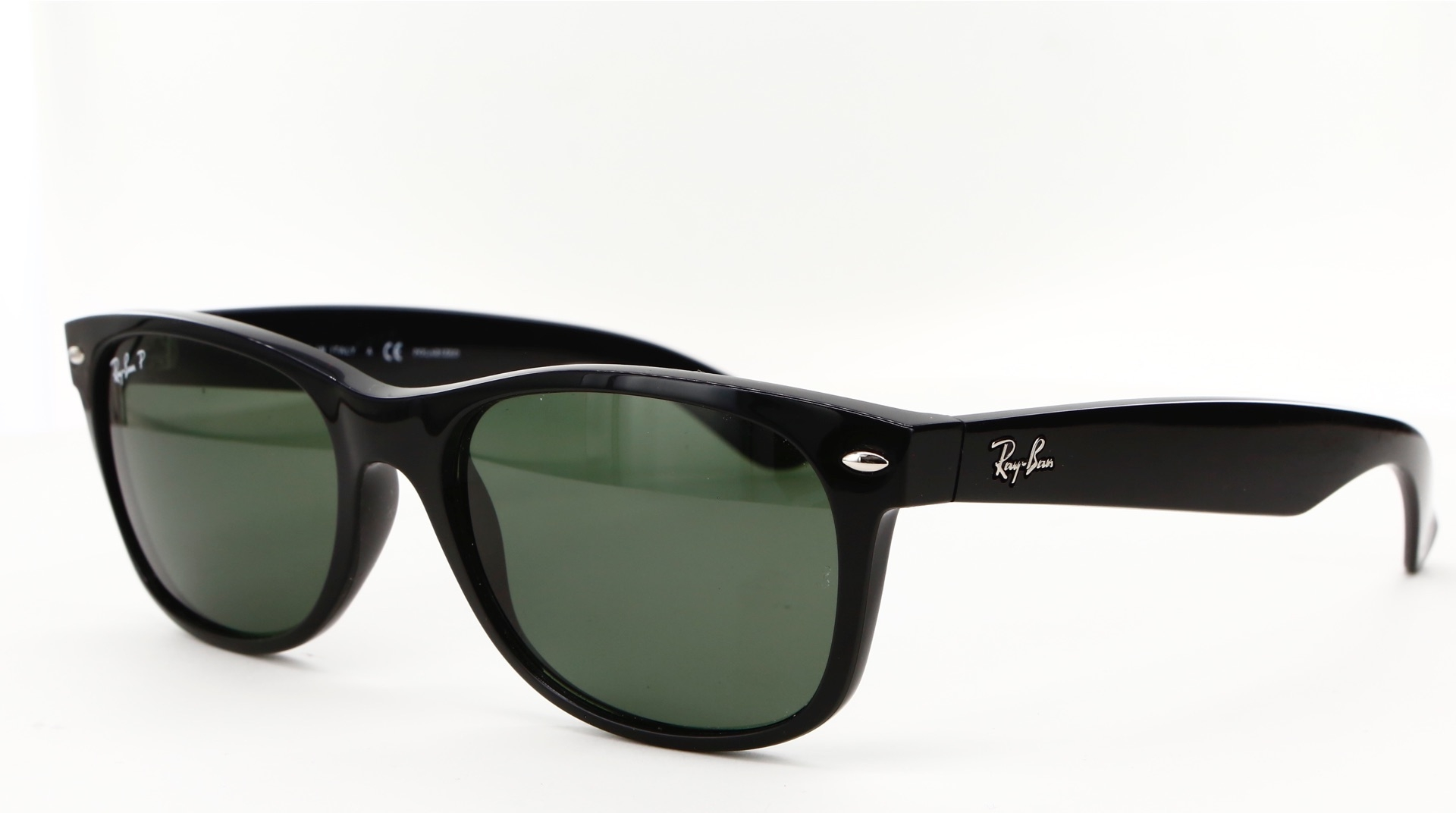 Ray-Ban - ref: 64661