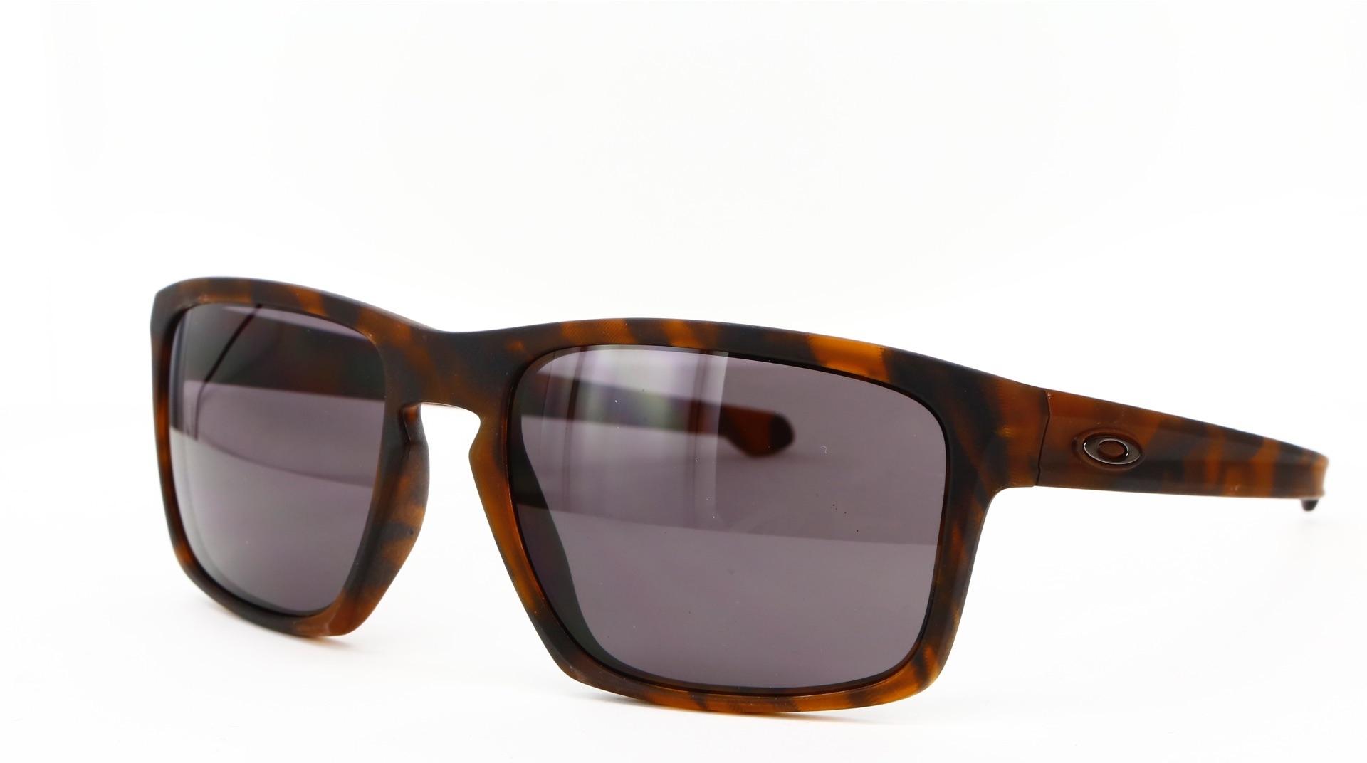 Oakley - ref: 74064