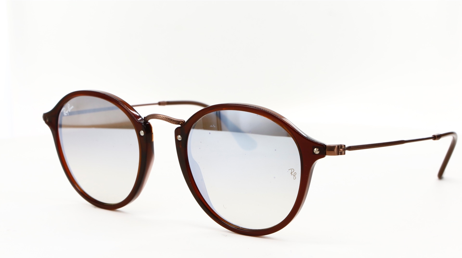 Ray-Ban - ref: 76835