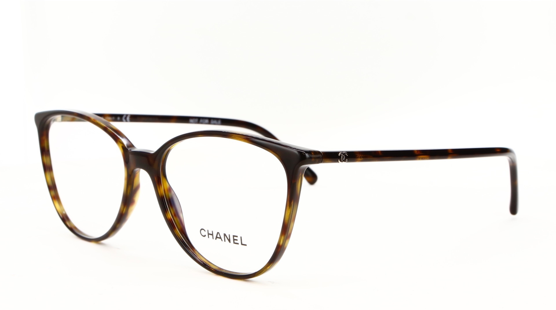 Chanel - ref: 79243