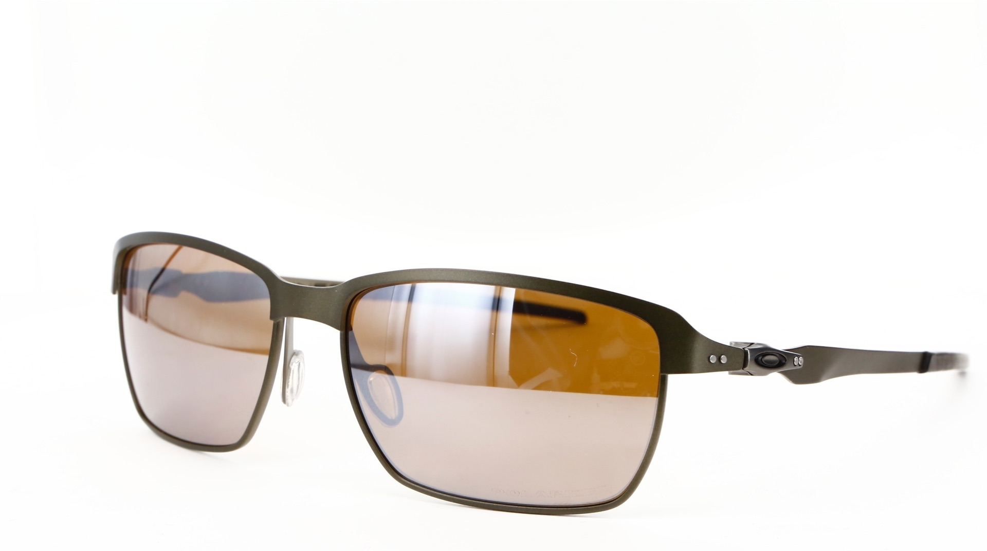 Oakley - ref: 71674
