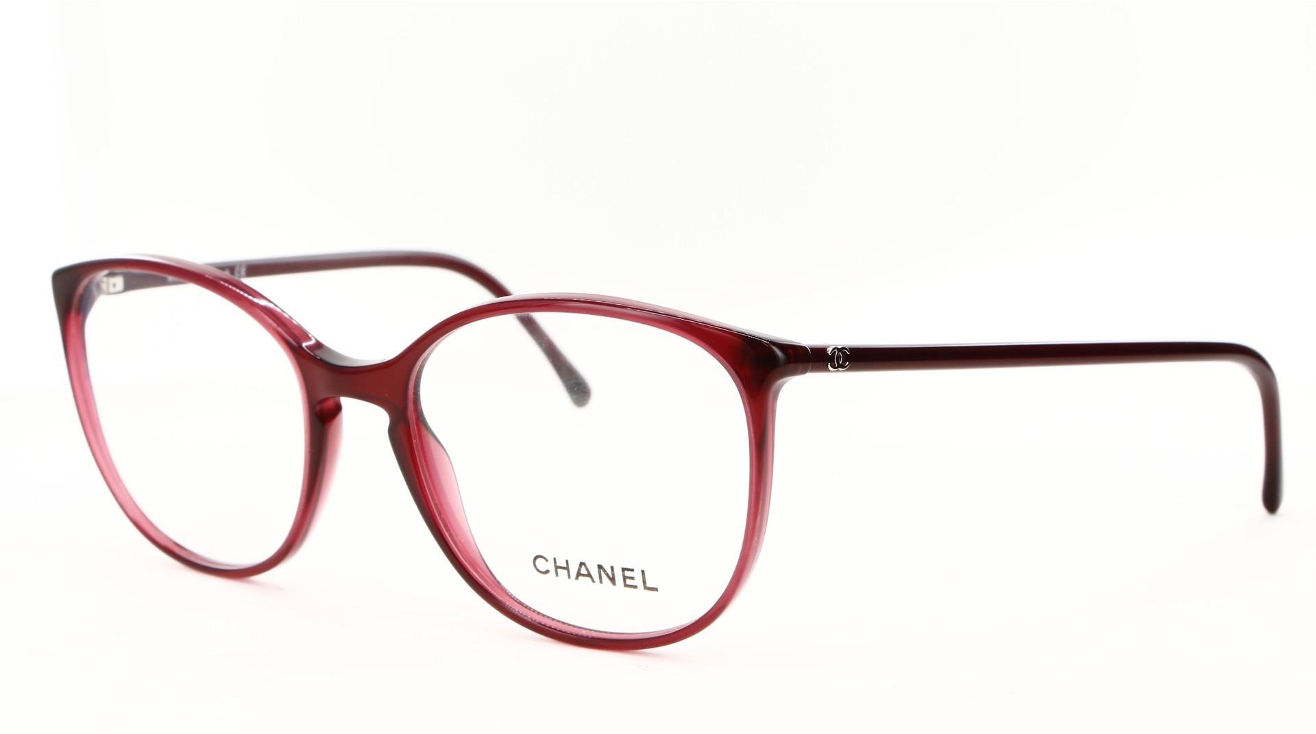 Chanel - ref: 70869