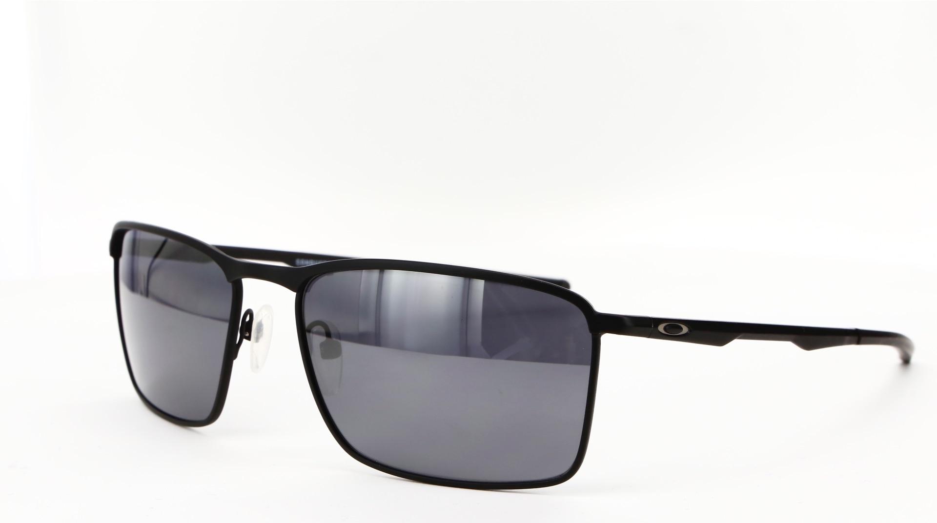 Oakley - ref: 74061