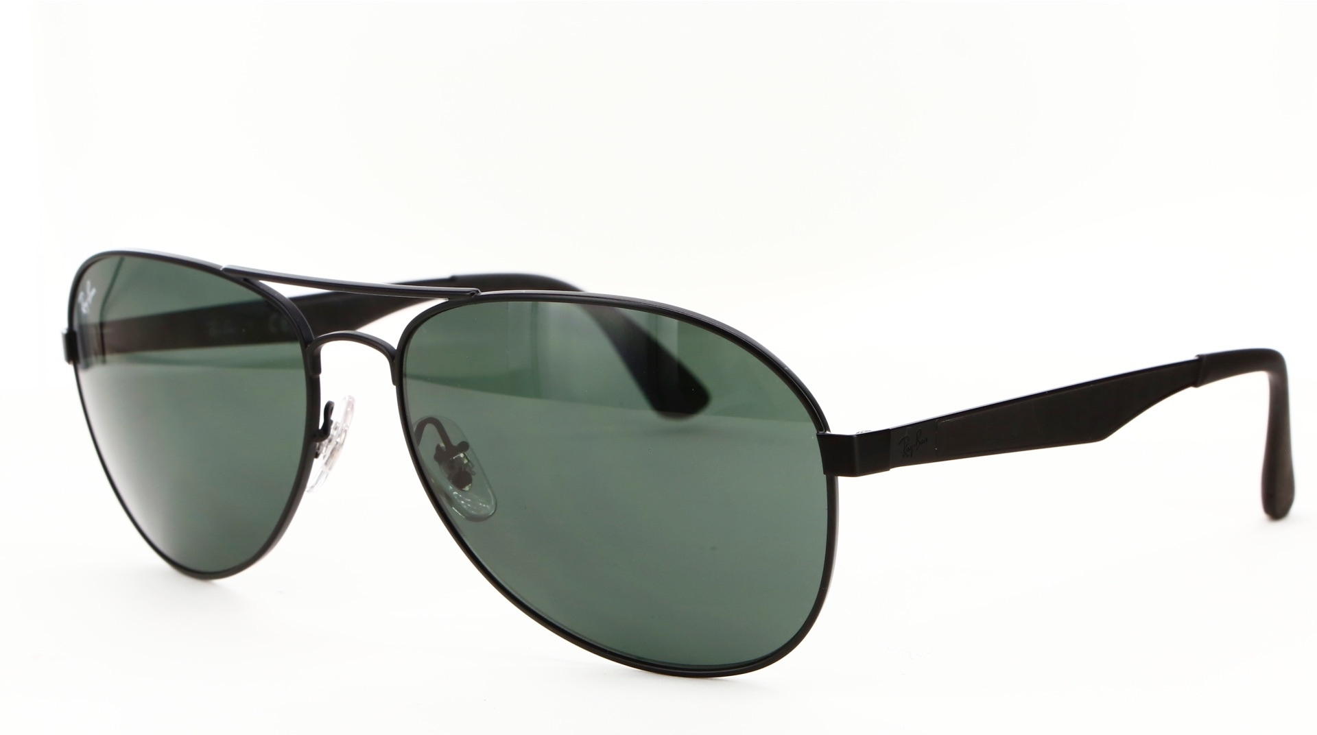 Ray-Ban - ref: 76864