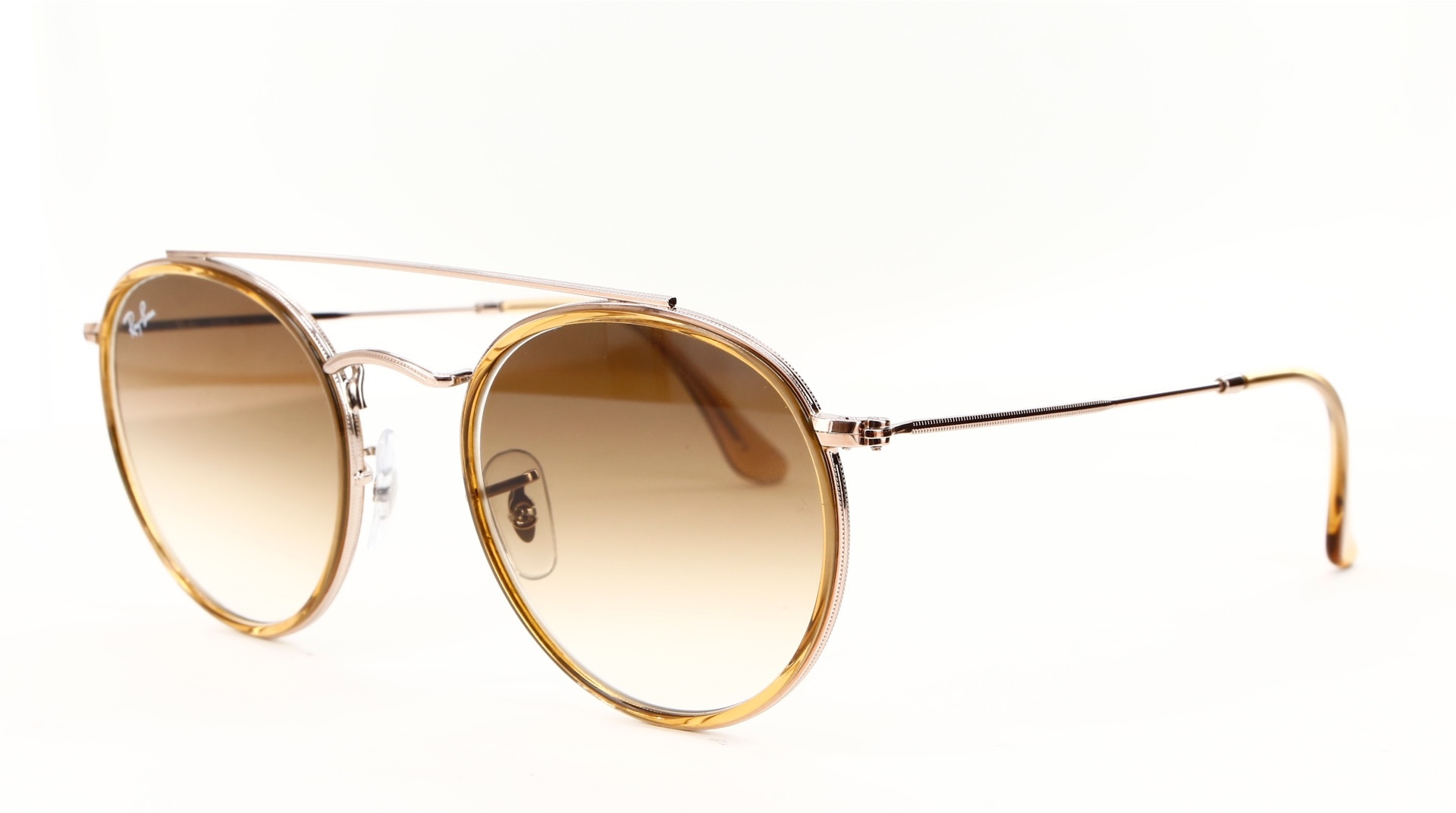 Ray-Ban - ref: 79107