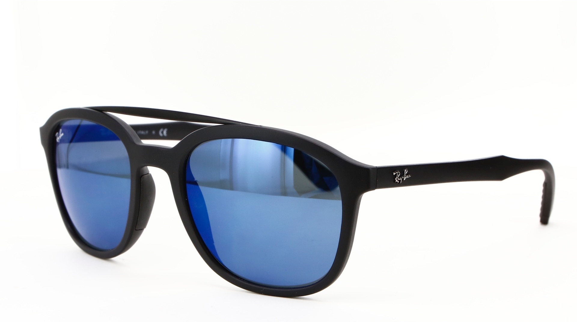 Ray-Ban - ref: 79104