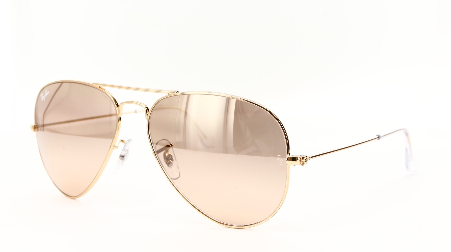 Ray-Ban - ref: 56813