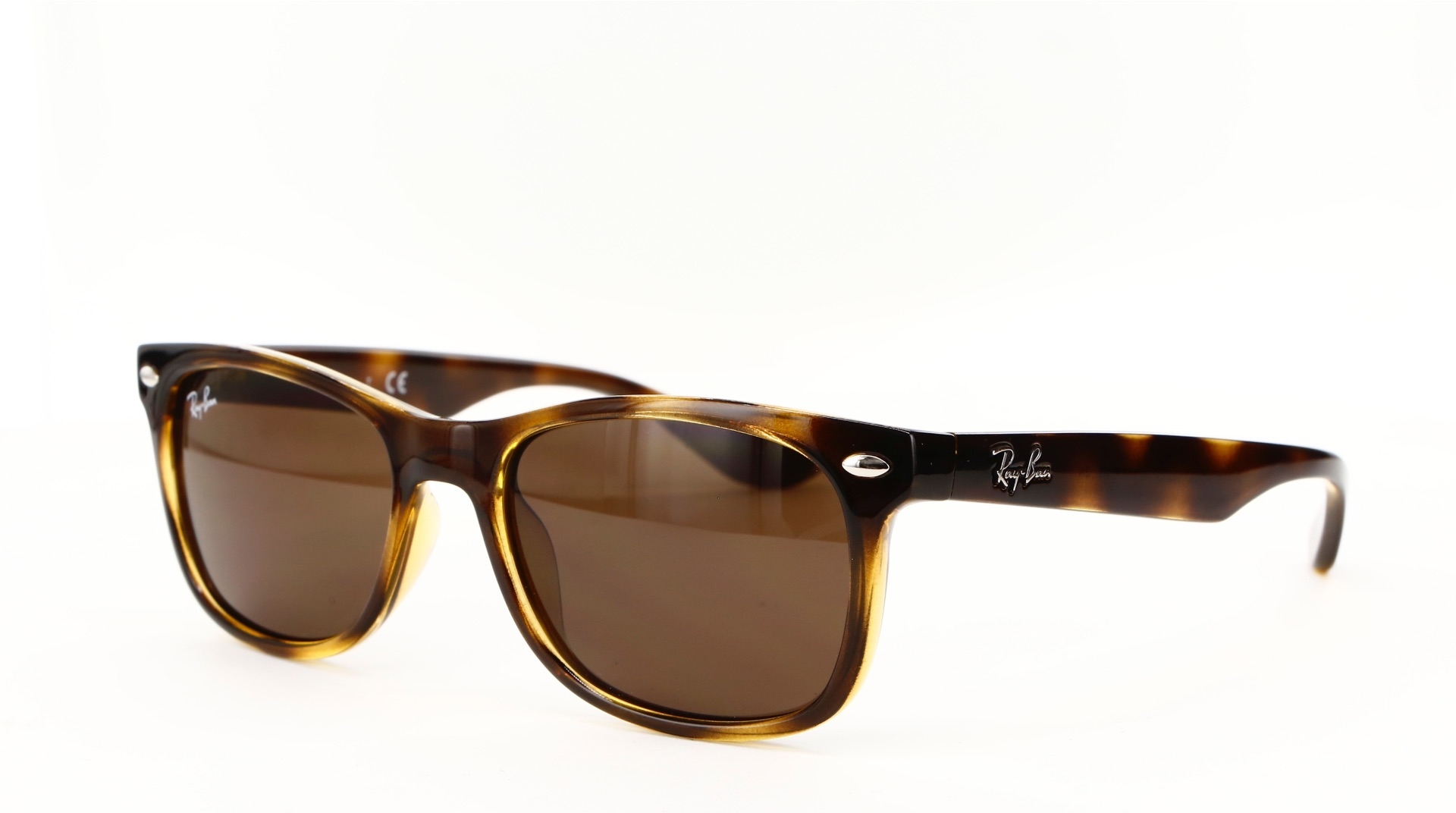 Ray-Ban - ref: 62855