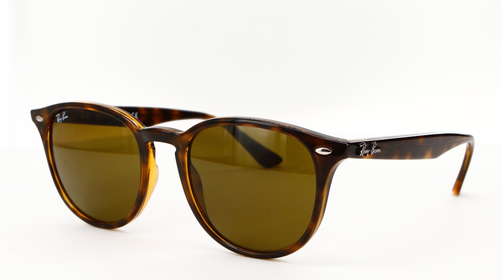 Ray-Ban - ref: 76880