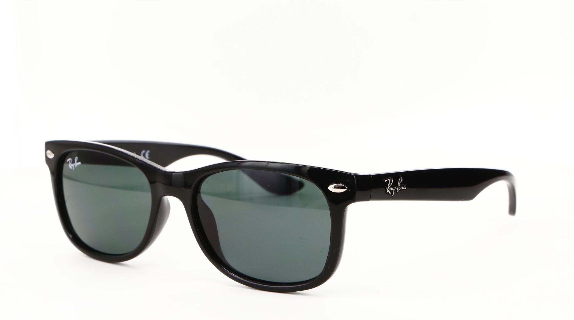 Ray-Ban - ref: 62854